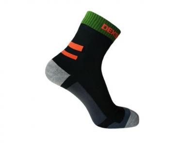 Dexshell Running Sock wasserdicht