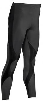 CW-X Expert Tight Damen