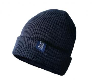 DexShell Watch Beanie wasserdicht