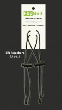 BIB Attachers