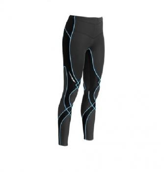 CW-X Insulator Stabilyx Tights Damen